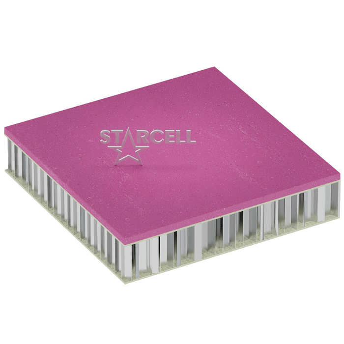 MIXCELL<sup><small>®</small></sup> - Solid Surface - SS-6